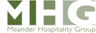 Meander Hospitality Group Ohio